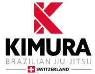 Kimura Brazilian Jiu-Jitsu