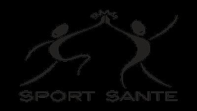 Sport Santé