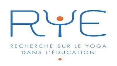 RYE – Recherche Yoga Education